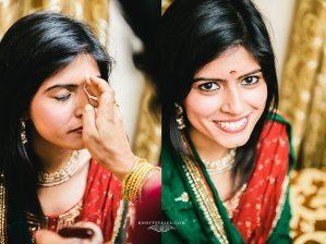 Gursimran-Sheleja-Wedding-Knottytales-Naina-Indian-Wedding-Photography-12.jpg