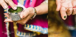 Gursimran-Sheleja-Wedding-Knottytales-Naina-Indian-Wedding-Photography-14.jpg