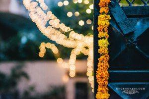 Gursimran-Sheleja-Wedding-Knottytales-Naina-Indian-Wedding-Photography-17.jpg
