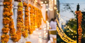 Gursimran-Sheleja-Wedding-Knottytales-Naina-Indian-Wedding-Photography-18.jpg