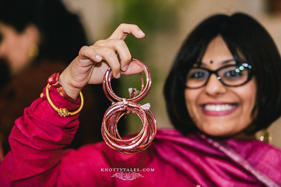 Gursimran-Sheleja-Wedding-Knottytales-Naina-Indian-Wedding-Photography-23.jpg