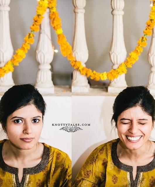 Gursimran-Sheleja-Wedding-Knottytales-Naina-Indian-Wedding-Photography-27.jpg