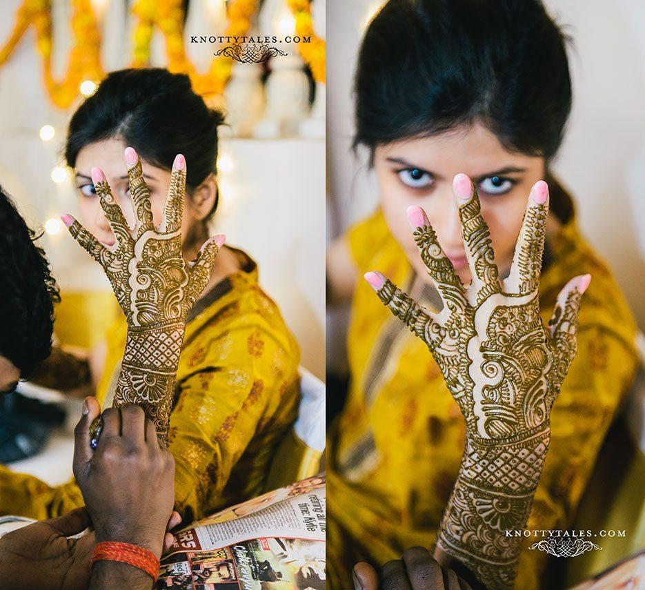Gursimran-Sheleja-Wedding-Knottytales-Naina-Indian-Wedding-Photography-32.jpg