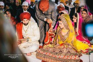 Gursimran-Sheleja-Wedding-Marriage-Knottytales-Naina-Indian-Wedding-Photography-26.jpg