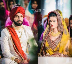 Gursimran-Sheleja-Wedding-Marriage-Knottytales-Naina-Indian-Wedding-Photography-28.jpg