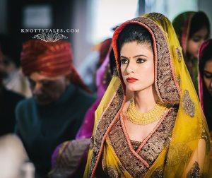 Gursimran-Sheleja-Wedding-Marriage-Knottytales-Naina-Indian-Wedding-Photography-29.jpg