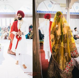 Gursimran-Sheleja-Wedding-Marriage-Knottytales-Naina-Indian-Wedding-Photography-33.jpg