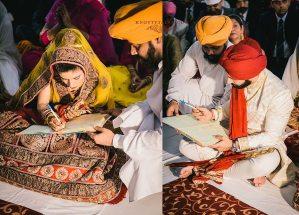 Gursimran-Sheleja-Wedding-Marriage-Knottytales-Naina-Indian-Wedding-Photography-34.jpg