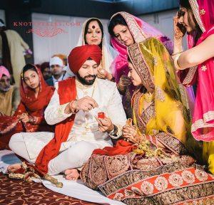 Gursimran-Sheleja-Wedding-Marriage-Knottytales-Naina-Indian-Wedding-Photography-37.jpg