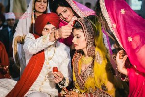 Gursimran-Sheleja-Wedding-Marriage-Knottytales-Naina-Indian-Wedding-Photography-38.jpg
