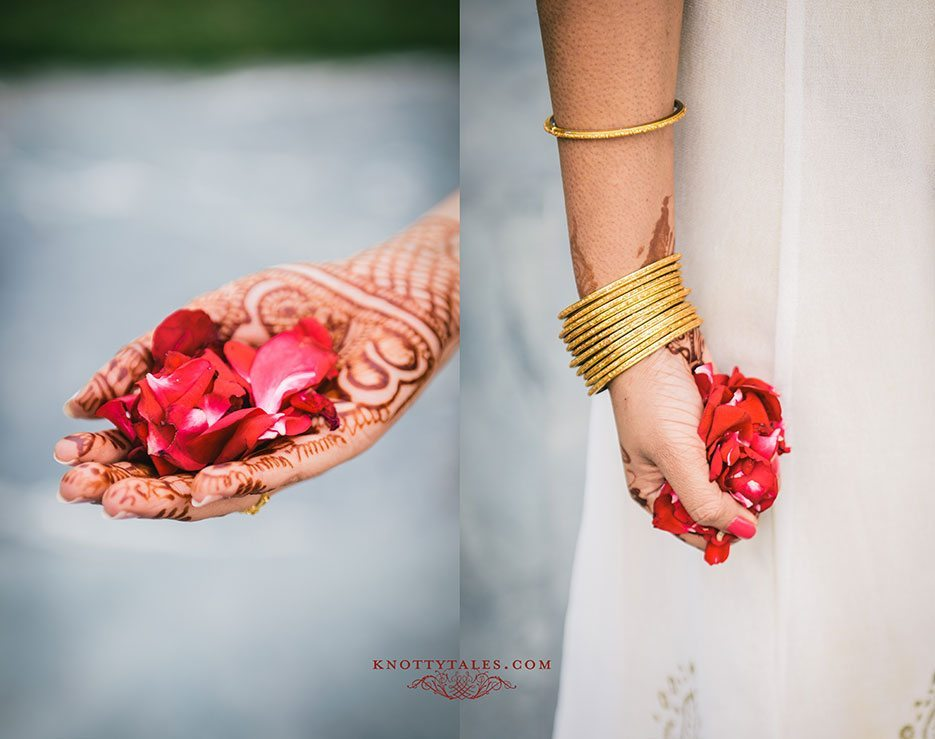 Gursimran-Sheleja-Wedding-Marriage-Knottytales-Naina-Indian-Wedding-Photography-41.jpg