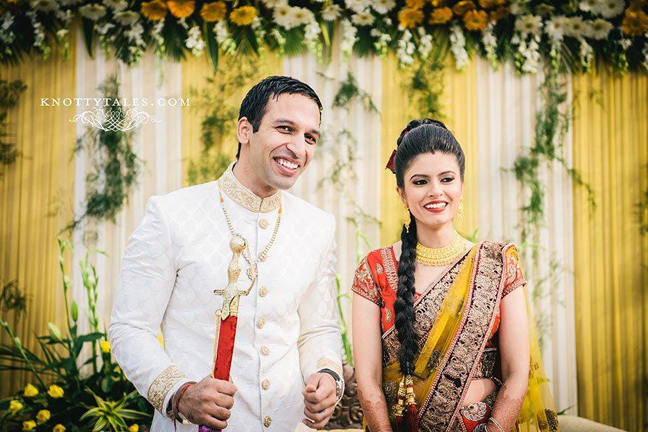 Gursimran-Sheleja-Wedding-Marriage-Knottytales-Naina-Indian-Wedding-Photography-51.jpg