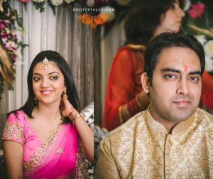 Knottytales-Praval-Meera-Engagement-Ceremony-Wedding-Photography-Naina-22.jpg