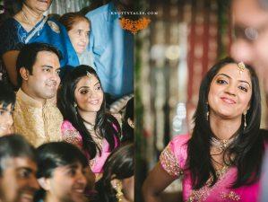 Knottytales-Praval-Meera-Engagement-Ceremony-Wedding-Photography-Naina-29.jpg