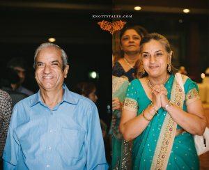 Knottytales-Praval-Meera-Engagement-Ceremony-Wedding-Photography-Naina-31.jpg