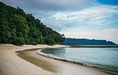 Andaman-Islands-2012-Naina.co-Photographer-Travel-Photography-Thumb