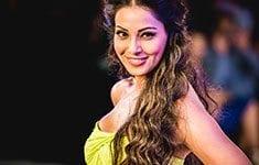 BPFT2012-Blenders-Pride-Fashion-Tour-Delhi-Nandita-Mahtani-Photographer-Naina-Redhu-Naina.co-Thumb