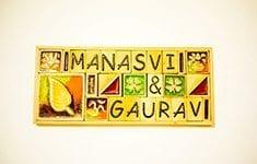 Bangalore-City-Photographer-Naina-Thumb