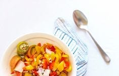 Bell-Pepper-Salad-Fresh-Vegetables-Food-Photography-Naina-Thumb