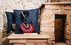 Black-Pepper-Dessin-Cushions-Beds-Naina-Photography-Design-Thumb