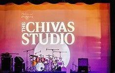 Chivas-Studio-2012-Bombay-Photographer-Naina-Redhu-Day-Two-Thumb