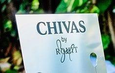 Chivas-Studio-2012-Bombay-Photographer-Naina-Redhu-Thumb