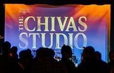 Chivas-Studio-2012-Delhi-Photographer-Naina-Redhu-Day-Two-Thumb