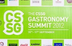 Graphic-Design-Sponsor-CSSG-Gastronomy-Summit-2012-Michelin-Star-Chef-Food-Photographer-Naina-Thumb