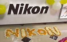 Nikon-Office-Class-Service-Launch-India-Naina-Photographer-Thumb