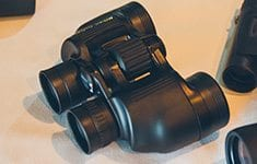 Nikon-Sports-Optics-Binoculars-India-Launch-Photographer-Naina-Thumb