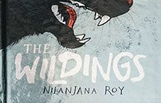 Nilanjana-Roy-Wildings-Book-Review-Author-Photographer-Naina-Redhu-Thumb