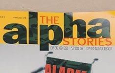 Rezangla-Batalik-Chushul-Photographer-Naina-13-Kumaon-Regiment-Alpha-Stories-Magazine-Thumb