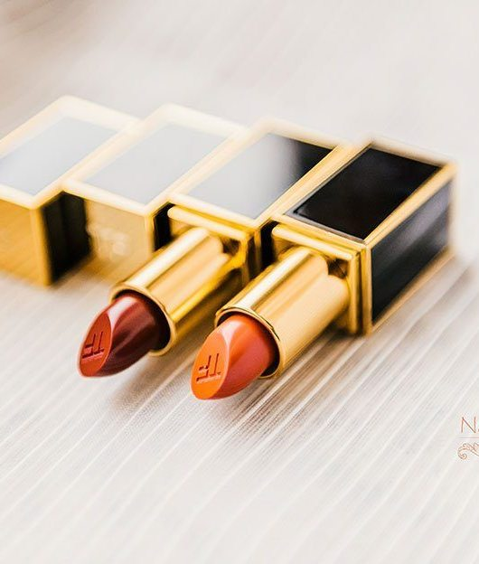 Tom-Ford-Wild-Ginger-Scarlet-Rouge-Lipsticks-Photographer-Naina.co-13