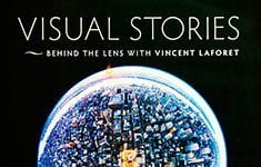 Visual-Stories-Vincent-LaForet-Photography-Book-Review-Naina-Thumb