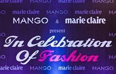 mango-marie-claire-fashion-celebration-naina-photographer-thumb