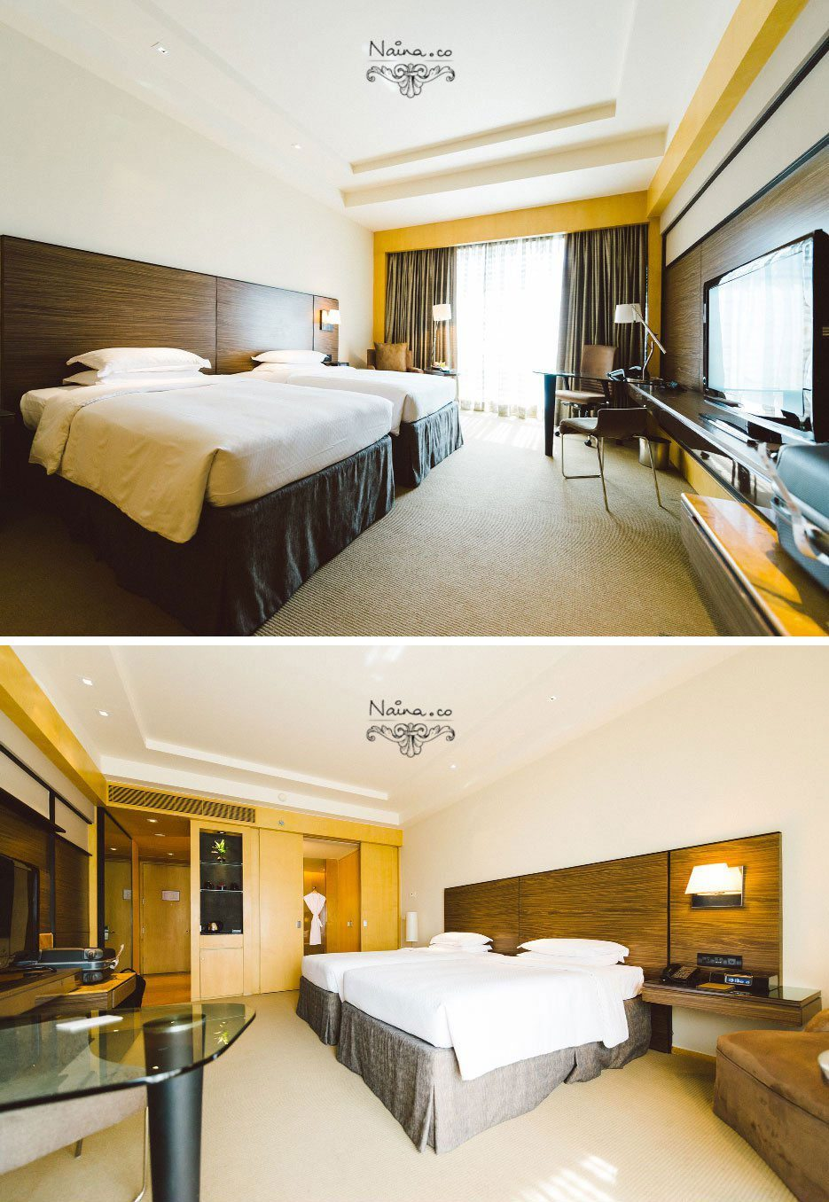 Grand-Hyatt-Bombay-Room-Hotel-Chivas-Studio-Lifestyle-Photographer-Naina-01