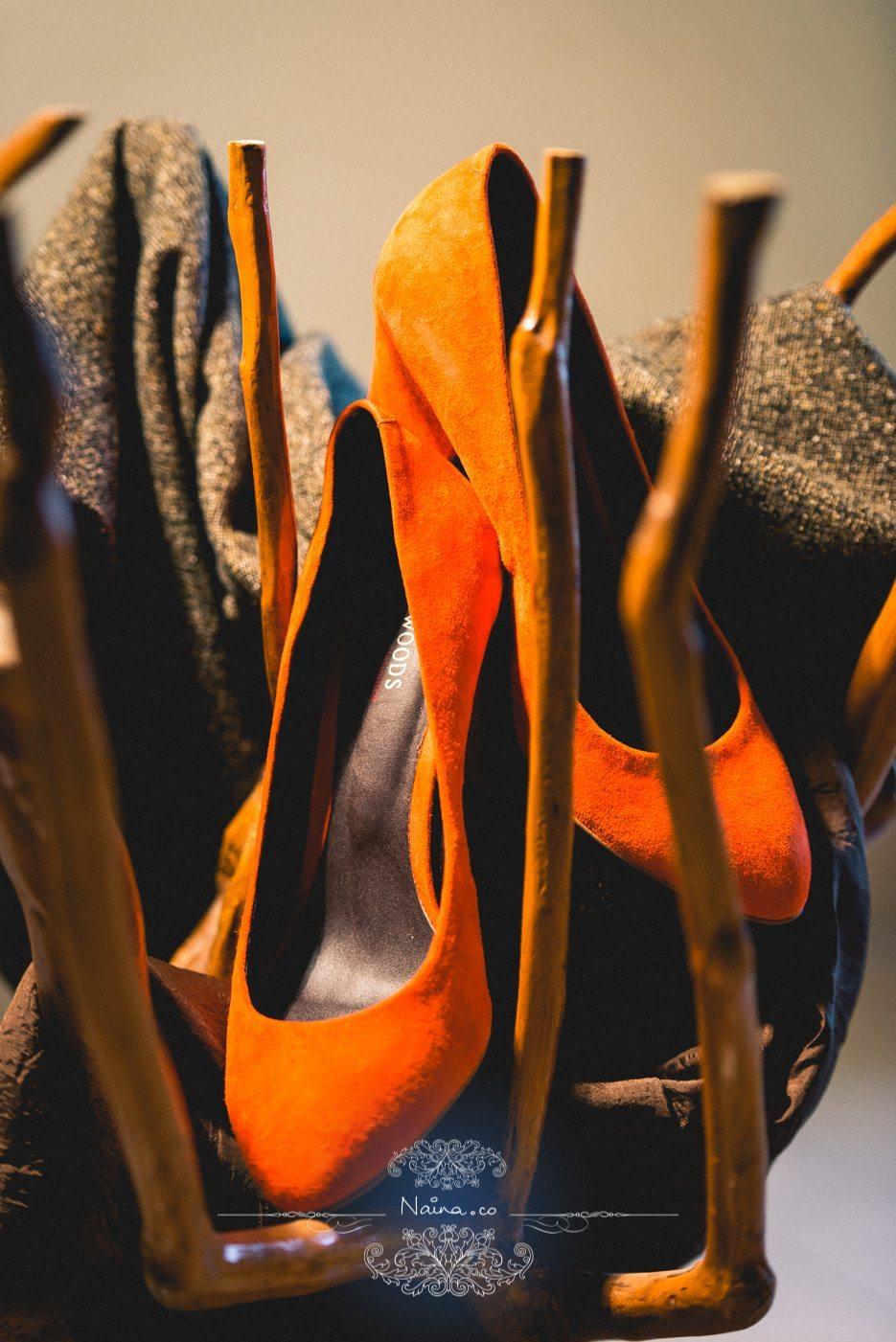 Woods-Woodland-Shoes-Giveaway-Naina.co-Blogger-January-2013-Thumb