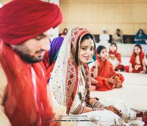 Jeevan-Saify-Wedding-Knottytales-Gurudwara-Nikah-Woods-Resort-DLF-Phase-I-Gurgaon-Sector-46-Photographer-Naina-25.jpg