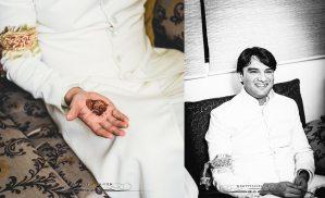 Jeevan-Saify-Wedding-Knottytales-Gurudwara-Nikah-Woods-Resort-DLF-Phase-I-Gurgaon-Sector-46-Photographer-Naina-36.jpg