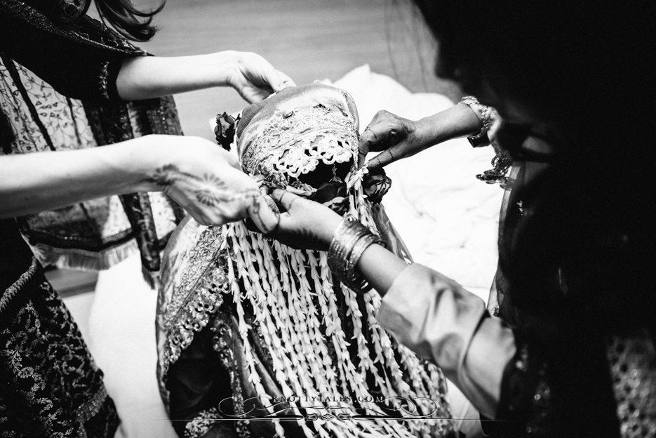 Jeevan-Saify-Wedding-Knottytales-Gurudwara-Nikah-Woods-Resort-DLF-Phase-I-Gurgaon-Sector-46-Photographer-Naina-43.jpg
