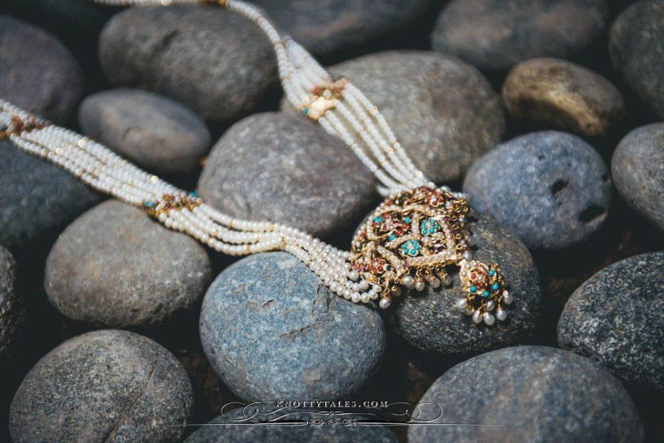 Jeevan Saify Wedding Photography Trousseau Couture Lehenga Jewellery Shoes Knottytales Naina.co Lifestyle Luxury