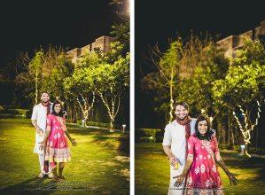 Jeevan-Saify-Wedding-Photography-Knottytales-Naina.co-Lifestyle-Luxury-Editorial-Documentary-Story-Teller-Professional-Photographer-23.jpg