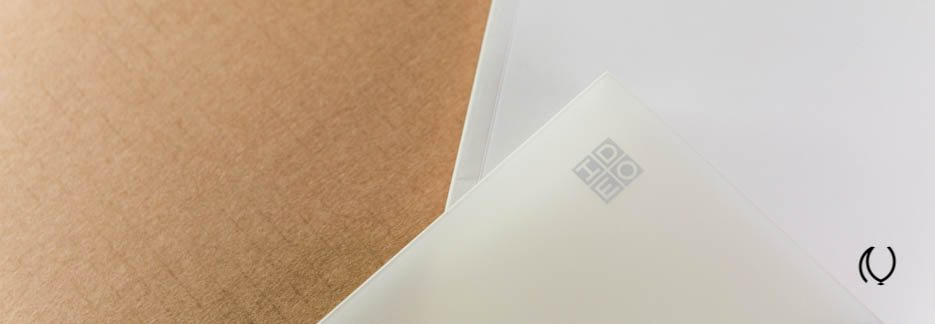 IDEO-Books-March-2004-Story-Luxury-Lifestyle-Photographer-Storyteller-Raconteuse-Naina.co-London-Pascal-Soboll-02