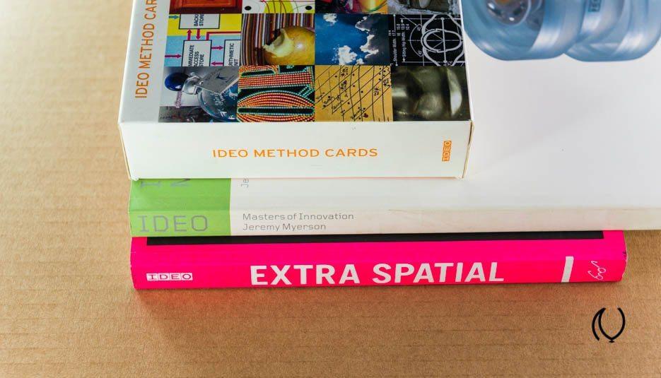 IDEO-Books-March-2004-Story-Luxury-Lifestyle-Photographer-Storyteller-Raconteuse-Naina.co-London-Pascal-Soboll