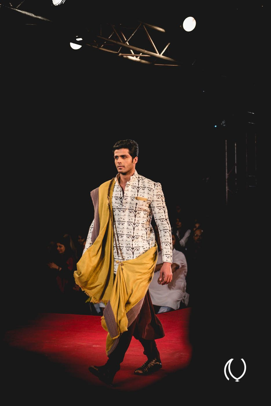 Anju-Modi-PCJ-Delhi-Couture-Week-2013-Lifestyle-Luxury-Photographer-Fashion-Storyteller-Naina.co-Thumb