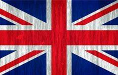 Naina.co-Luxury-Lifestyle-Branding-Photographer-Raconteuse-Visuelle-UK-Britain-EyesForLondon-London-Travel