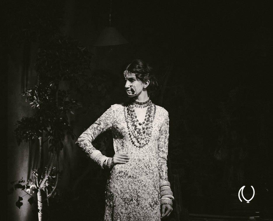 Sabyasachi-PCJ-Delhi-Couture-Week-2013-Naina.co-Lifestyle-Fashion-Luxury-Photography