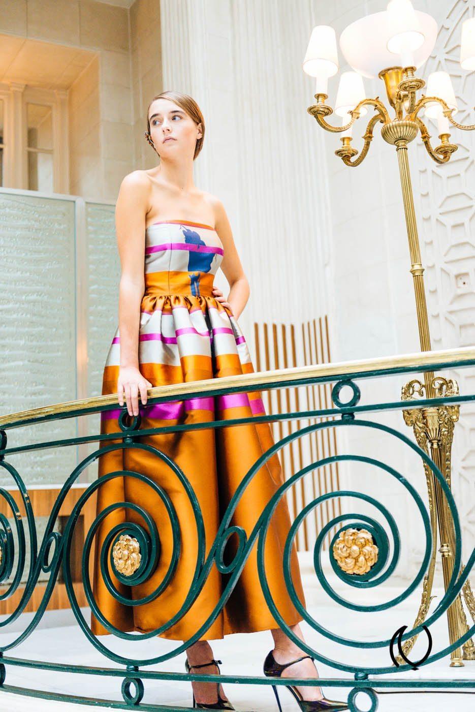 EyesForLondon-Luxury-Naina.co-Raconteuse-Visuelle-Visual-StoryTeller-Photographer-London-Fashion-Week-Kilian-Kerner-Sept-2013