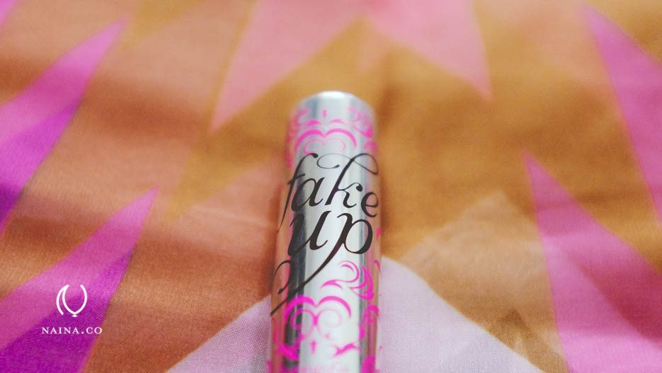 Benefit-Cosmetics-Makeup-Beauty-UK-EyesForLondon-Naina.co-Raconteuse-Photographer-Storyteller