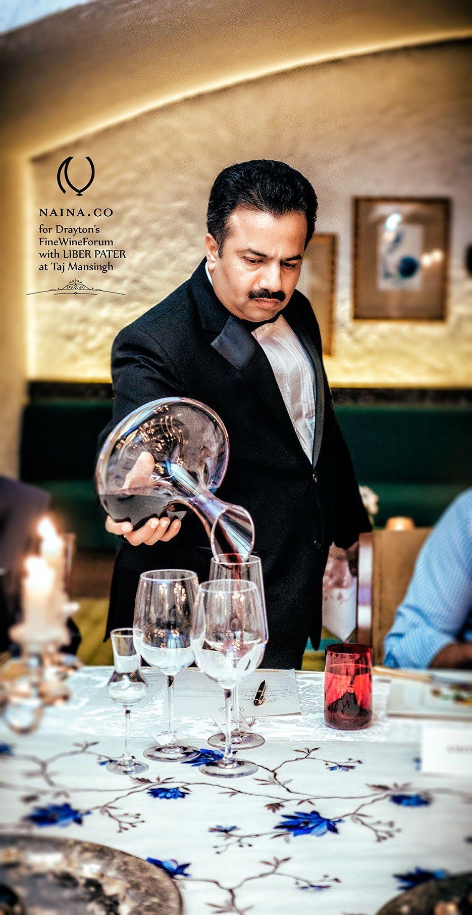 Drayton-Dinner-Evening-Fine-Wine-Forum-Naina.co-Raconteuse-Storyteller-Photographer
